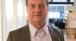 Gunnar Åberg, Regin : «le chauffage urbain est la clé de la transition énergétique»