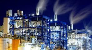 Siemens propose un service à long terme à deux centrales électriques basées en Argentine