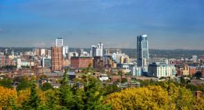 Le conseil municipal de Leeds vote pour le nouveau réseau de chauffage urbain