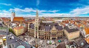 Les villes allemandes se lancent davantage dans la transition énergétique