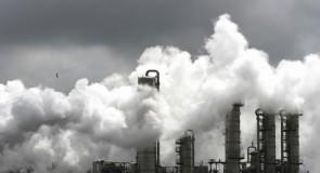 Le chauffage urbain ciblé pour la réduction des émissions de l'UE