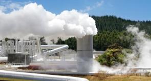 La Chine développera le chauffage géothermique dans la province de Hebei