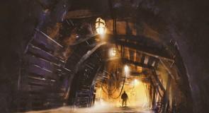 Glasgow : des eaux d'anciennes mines potentielles ressources géothermales