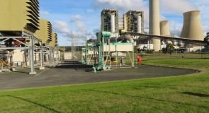 Etia-GRTgaz : partenariat pour promouvoir la production de méthane de synthèse par gazéification