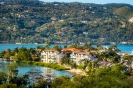 Un projet de centrale de cogénération de 265 millions de dollars en Jamaïque