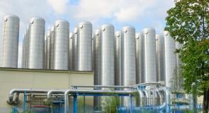 Allemagne : Vattenfall voit de nouvelles opportunités en matière de chauffage urbain