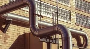 Royaume-Uni : deux nouveaux contrats de cogénération et six usines de biomasse devraient se concrétiser