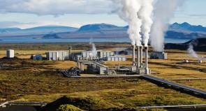 Le rapport de l'EGEC montre une augmentation de l'énergie géothermique en Europe