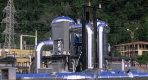 Journée de sensibilisation sur la géothermie très basse énergie
