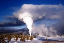 Hongrie : Une centrale de cogénération géothermique entre en phase de mise en service