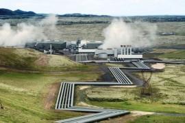 Un premier projet de chauffage géothermique verra bientôt le jour en Écosse