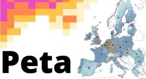 Outil européen de planification de L'énergie : une nouvelle version de la Heat Roadmap Europe