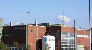 Stratégie énergétique décentralisée : Statkraft rachète une part d'Enqu