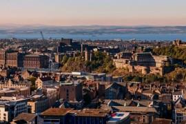L'Écosse n'a pas atteint son objectif de chauffage renouvelable en 2016
