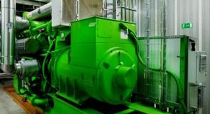 Lettonie : Des soupçons de fraude dans une trentaine de centrales de cogénération