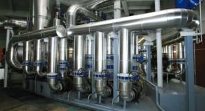 EESL prévoit d'acheter une société publique de production de chaleur et d'électricité au Royaume-Uni