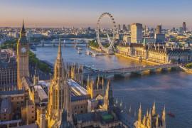 Royaume-Uni : deux associations fusionnent pour promouvoir l'énergie décentralisée