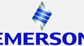 Emerson développe une technologie d'automatisation destinée aux marchés de l'énergie renouvelable et des micro-réseaux