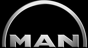 MAN Diesel & Turbo a remporté un contrat pour la fourniture d'un moteur à essence à Schwabisch Hall