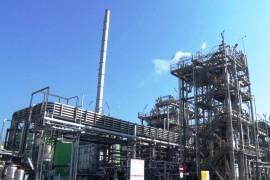 Etats-Unis : Un nouveau système de cogénération est désormais opérationnel dans la ville de Southington