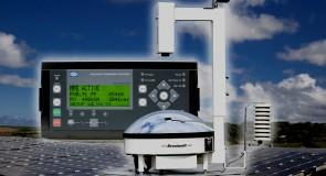 DEIF et Reuniwatt s'associent pour développer des projets hybrides
