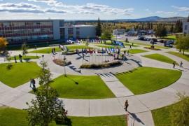 Une étude menée en Alaska compare les technologies et les coûts de l'énergie décentralisée
