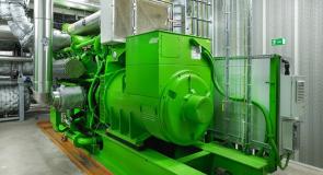 Turquie : Un fonds de 11 milliards de dollars pour promouvoir l'efficacité énergétique et les énergies renouvelables