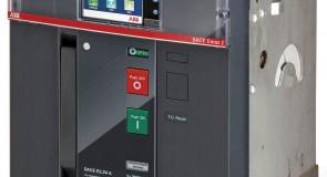 Emax 2, un disjoncteur révolutionnaire développé par ABB