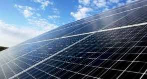 Jordanie : Une université fonctionne à l'énergie solaire