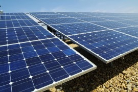 CPF investit 17 millions de dollars dans le Fonds solaire hors réseau SIMA
