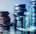 Nouveau site web dédié au financement de projets de cogénération aux États-Unis