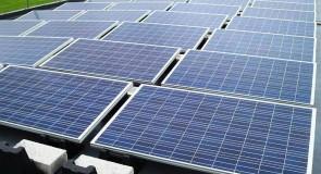 Un nouveau système solaire sur le toit alimente désormais le siège de Polo