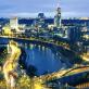 Lituanie : Vilnius lance une nouvelle centrale de cogénération