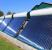 CELSIUS Talk : l'efficacité énergétique au premier plan