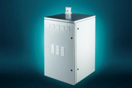 Le 1000e générateur de piles à combustible Bluegen a été installé