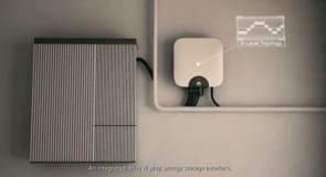Huawei fournit ses premières solutions FusionHome Smart Energy en Australie