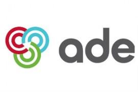 L'ADE lance son programme de récompenses 2018 pour l'énergie décentralisée