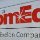 Siemens va s'associer à ComEd dans la gestion d'un micro-réseau à Chicago