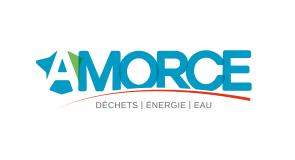 Un colloque en faveur de l'énergie sera organisé par l'association AMORCE