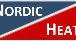 Nordic Heat Master Classes 2018 : 28/06/18 – 05/07/18