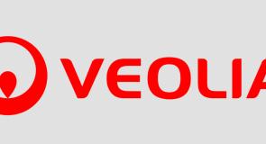 Veolia remporte le contrat d'extension d'une usine de valorisation énergétique des déchets dans le Grand Rouen