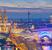 L'Allemagne attribue des contrats de 112 MW pour la mise en place des centrales de cogénération