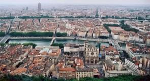 Emploi : Chargé d'opérations réseaux de chaleur urbains (H/F) à Lyon