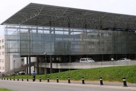 L'hôpital de Mercy se dote d'une chaudière numérique pilote