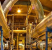 Le réseau de chaleur de Nevers bénéficie d'un nouveau moteur de cogénération gaz