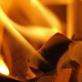 FutuRIS : Focus sur les énergies de demain