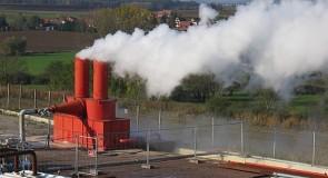Géothermie aux Etats Unis : 8 projets vont recevoir jusqu'à 2,4 millions de dollars