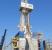 Grigny et Viry-Châtillon : une centrale de géothermie inaugurée