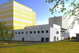 Chartres Métropole réalise des travaux de modernisation de son dispositif de chauffage urbain