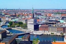 Copenhague accueillera une grande conférence sur le climat
